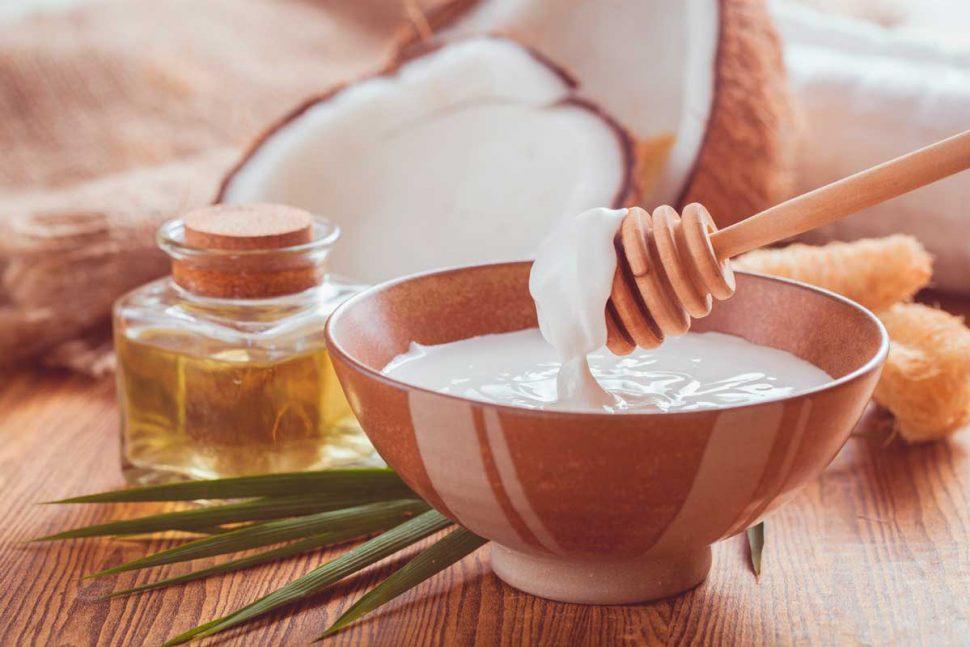 aceite-de-coco-coconut-oil