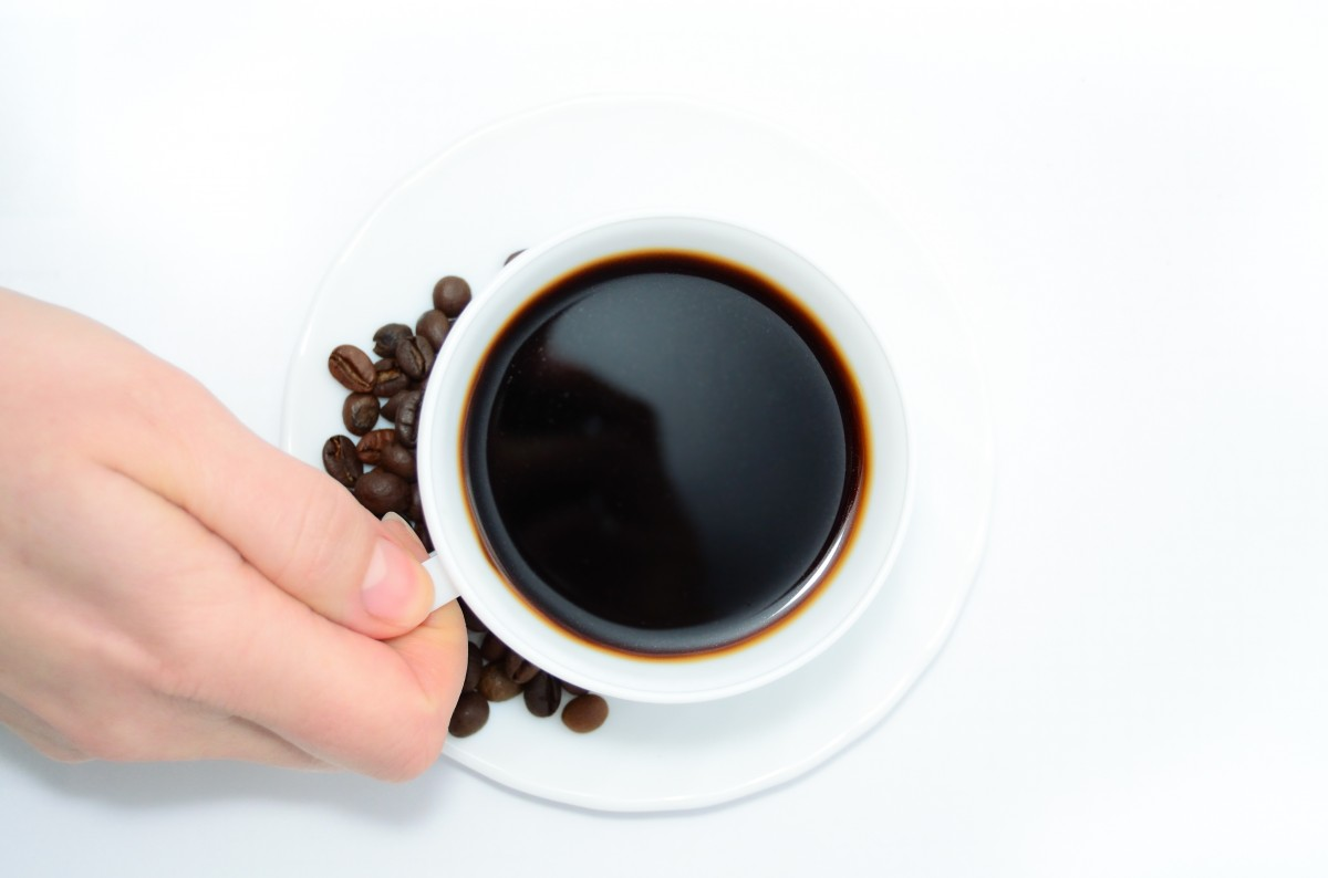 cup-coffee-drink-cafe-taza