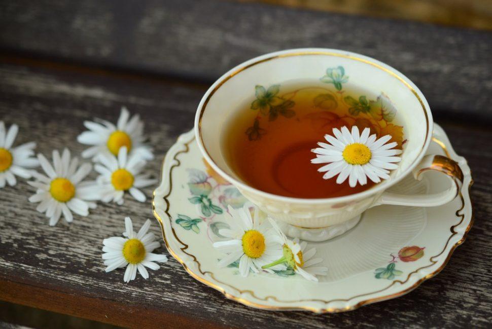 cup-tee-te-de-manzanilla