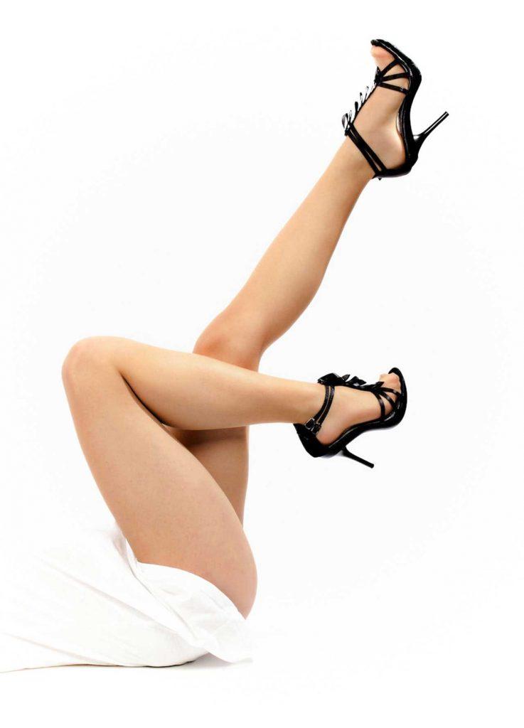 legs-piernas