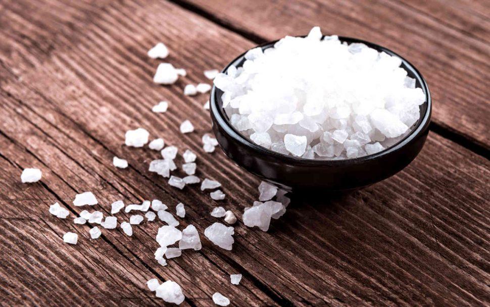 Sea-Salt-Web
