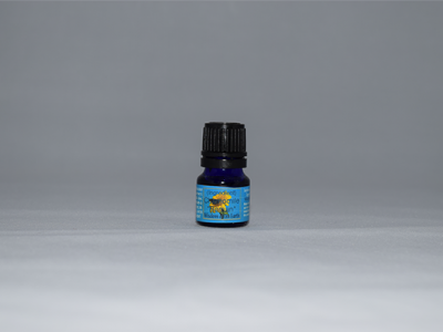 Cedro de Virginia, EE.UU. (15 ml)