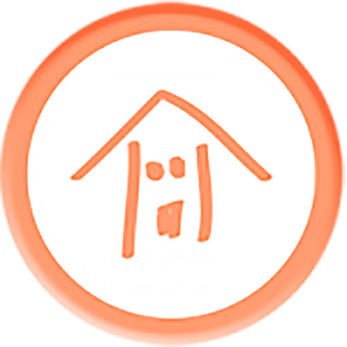 hogar-categoria-imagen